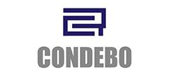 AFBRAAKWERKEN FIDABO CVBA - Eksaarde - Lokeren